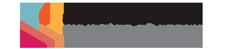 nancyhart logo